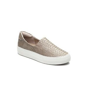 JSlides Ariana Slip On Sneakers size 6.5